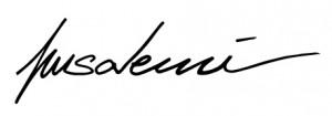 signature jms final6 -01
